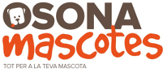 OSONA MASCOTES