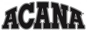 Logo Acana